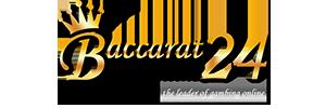 baccaratonline24mini
