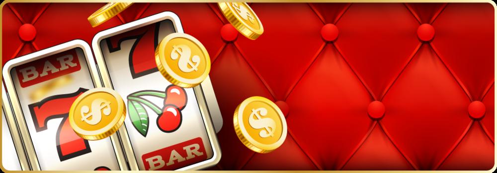 game-casino-05