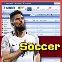 menusport1