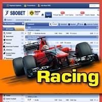 menusport2
