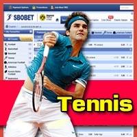 menusport5
