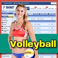 menusport6