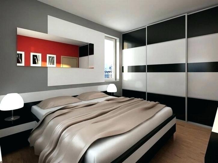 unique-bedroom-accessories-unique-bedroom-accessories-impressive-modern-master-bedroom-furniture-decoration-for-interior-design-with-unique-bedroom-design-cool-teenage-bedroom-accessories-uk