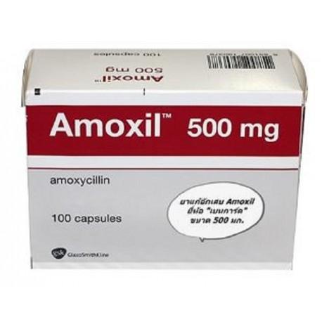 amoxil-500-mg-amoxicillin-gsk