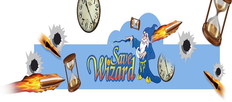 Save Wizard for PS5 MAX 2022 Crack