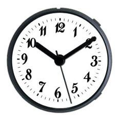Clock_Inserts-4_Clock_Parts.com