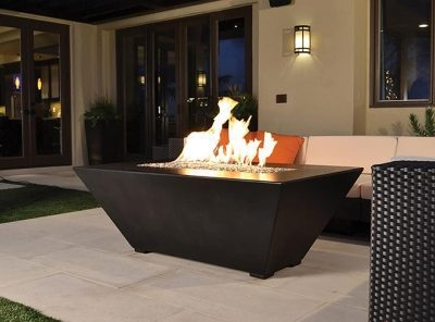Architectural-Pottery-Complete-Fire-Pits-400x296