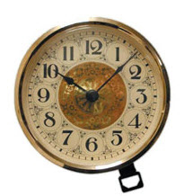 Clock_Parts_-_3_inch_clock_inserts