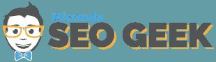 missoula_seo_geek_logo