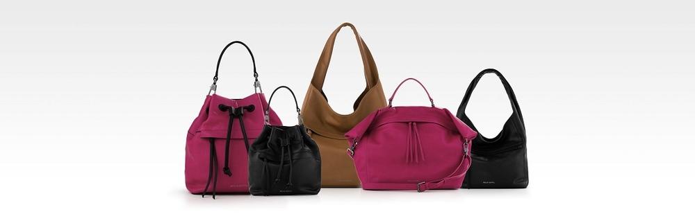 Replica_Designer_Handbags_banner4