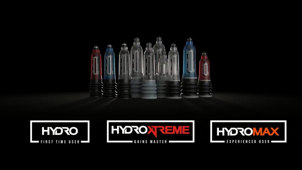 hydrobathmate.com