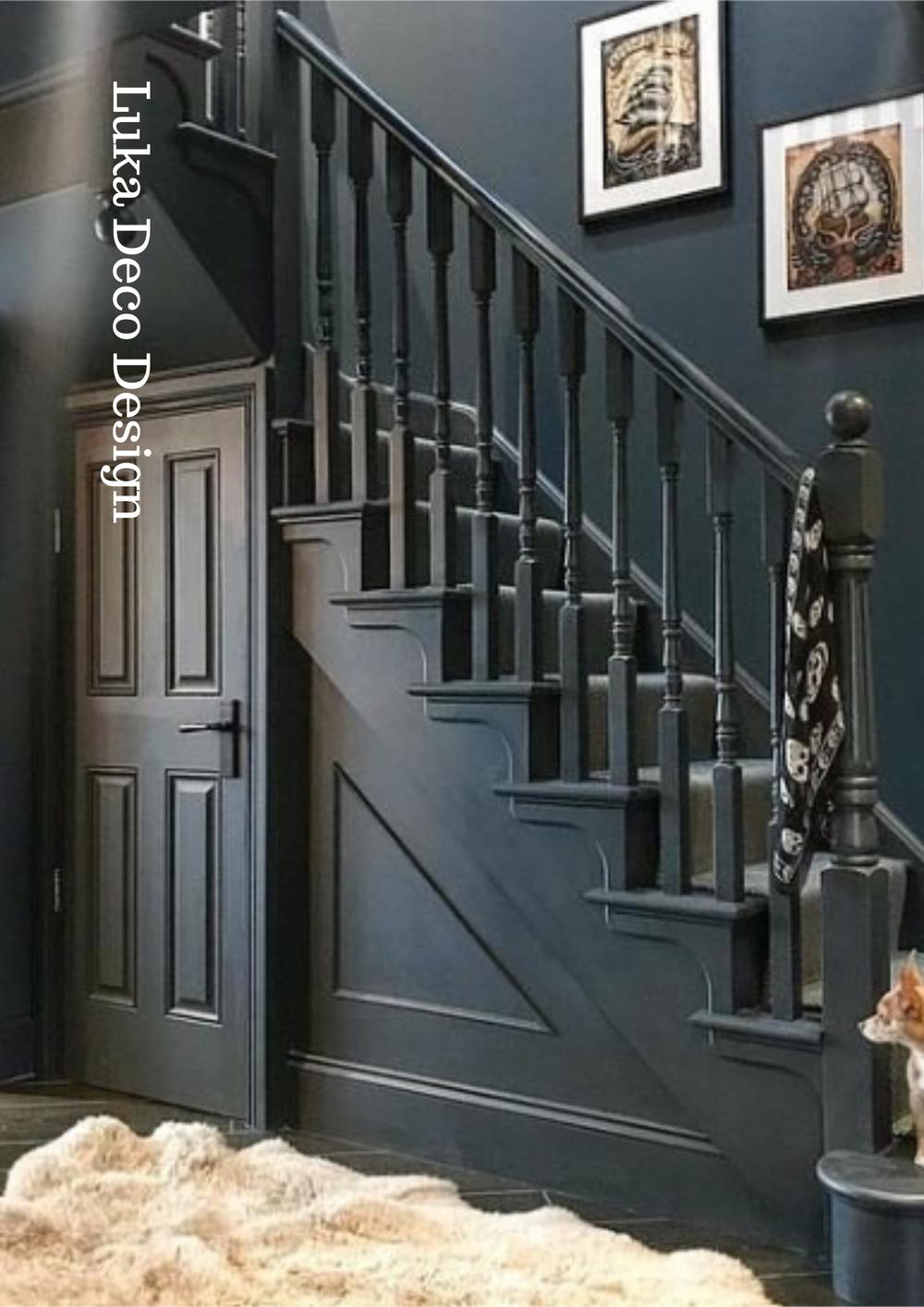 LDD Coaching Deco Home Staging Relooking Meubles et Meubles cuisines ...