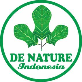 logo-de-nature