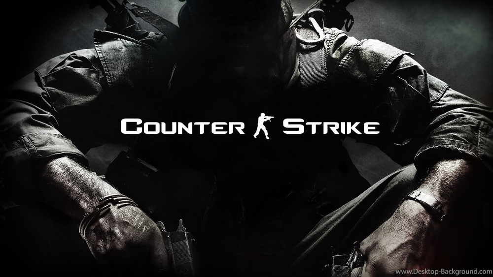 864526_counter-strike-global-offensive-csgo-wallpapers-hd-resolution_1600x1200_h