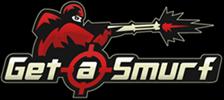 getasmurf-logo-1_(1)