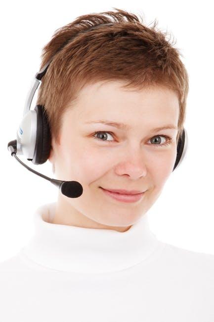 agent-business-call-center-41280