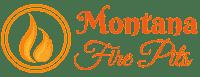 Montana-Fire-Pits-Logo