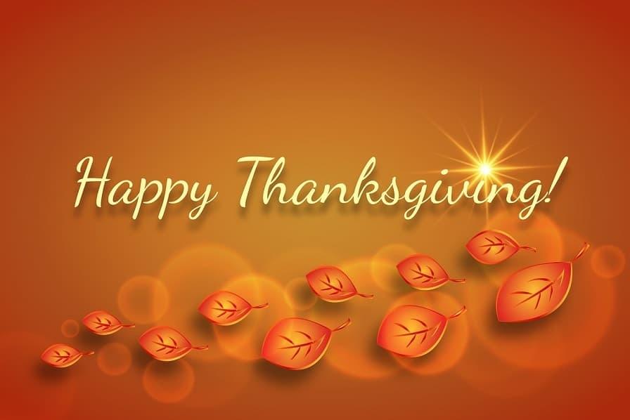 thanksgiving-wallpaper2