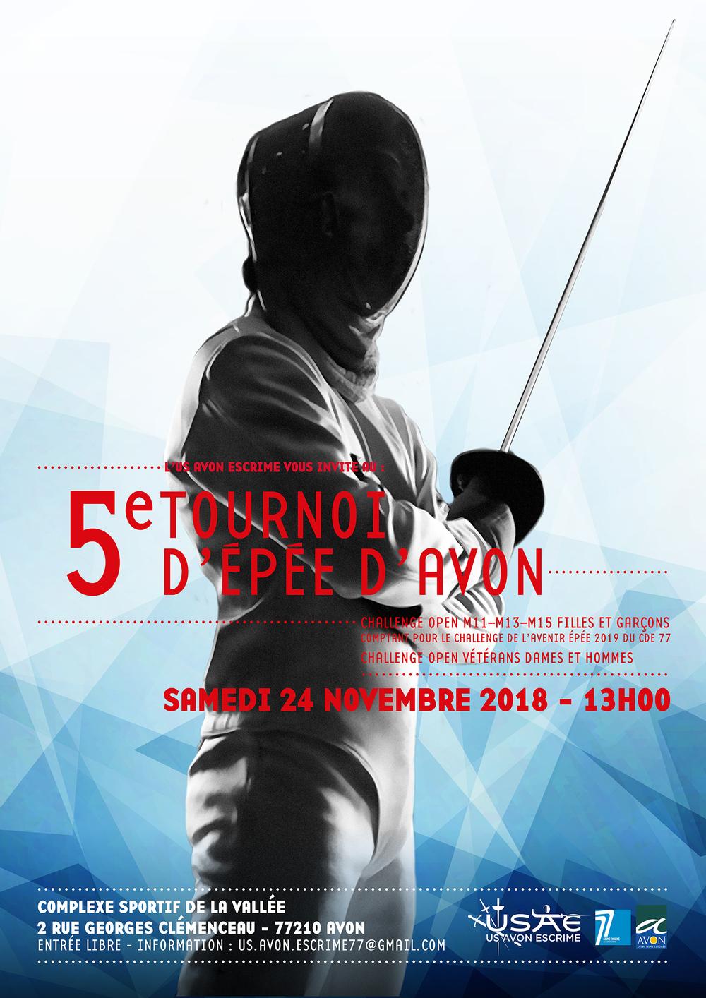 AFFICHE_tournoi_24-112018