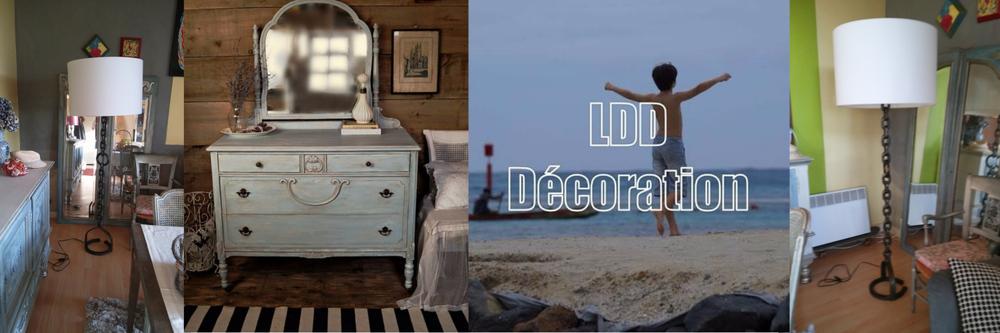 LAMPADAIRE-LDD