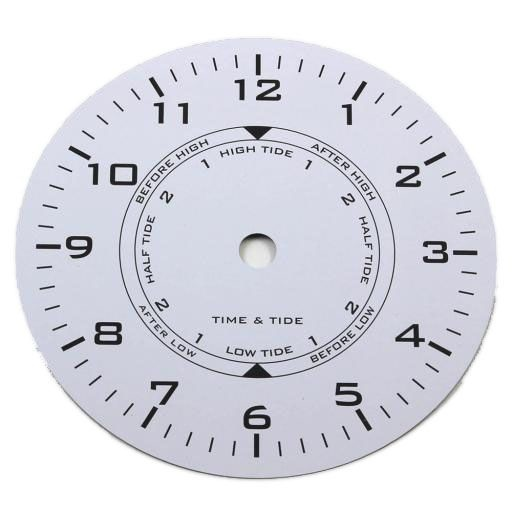 6_white_metal_time_tide_dial_2