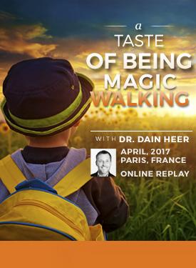 tob_magic_walking_april2017_paris