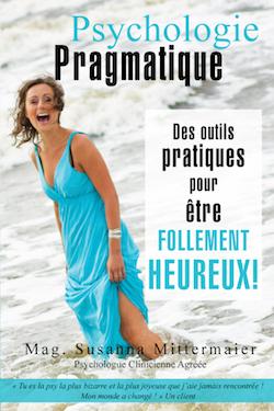 book_pragmatic_psychology_french