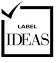 Label-ideas-logo__115-marge