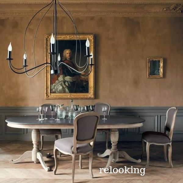 relooking_design
