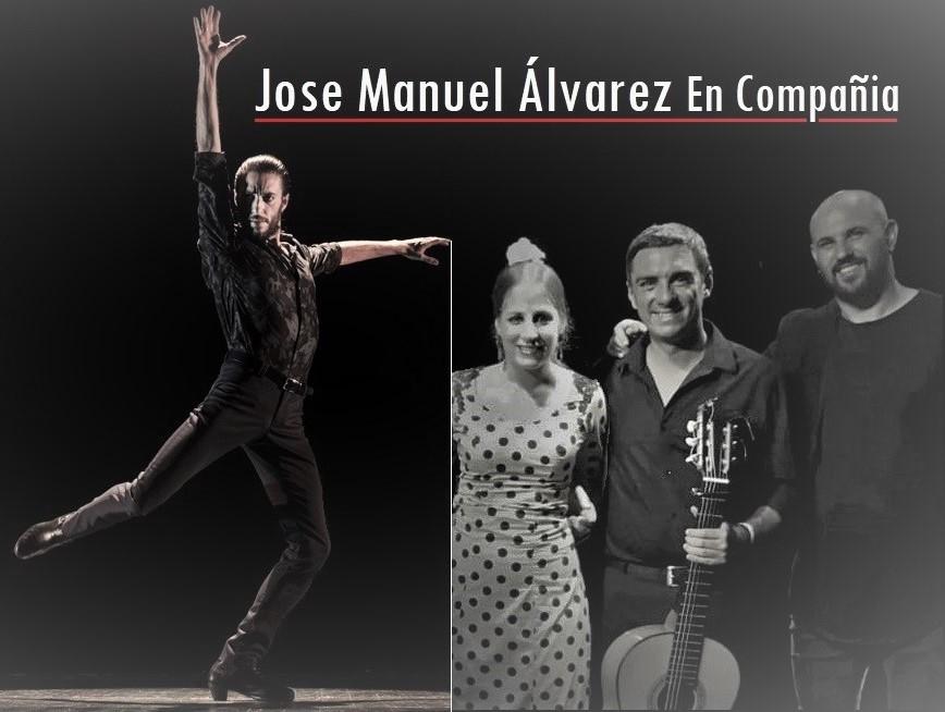 Jose_Manuel_Alvarez_En_Cia_-_2019_A.ROMERO_web