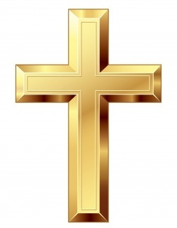 The golden cross does it really work