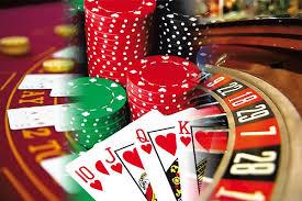 casino_Spells_By_Mamaalphah
