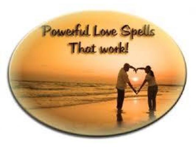 Spells_Of_Love