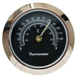 1_7_16_36mm_shower_proof_miniature_quartz_clock_thermometers