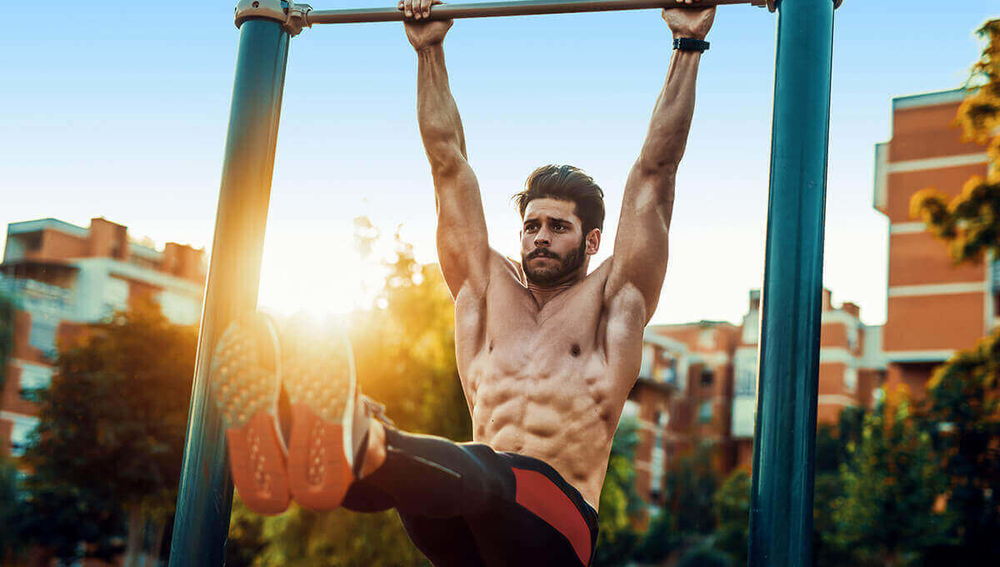 The_Best_Supplements_For_Faster_Body_building