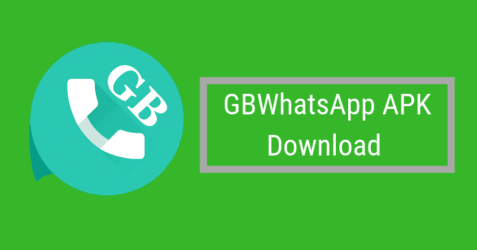 Get notified when your friends come online on WhatsApp with