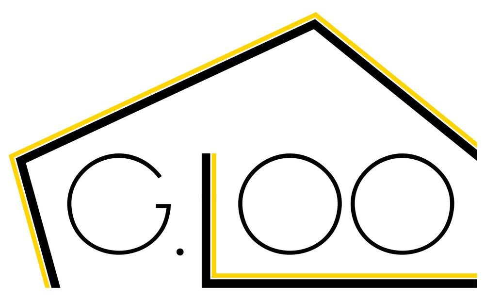 LOGO_2018_solo