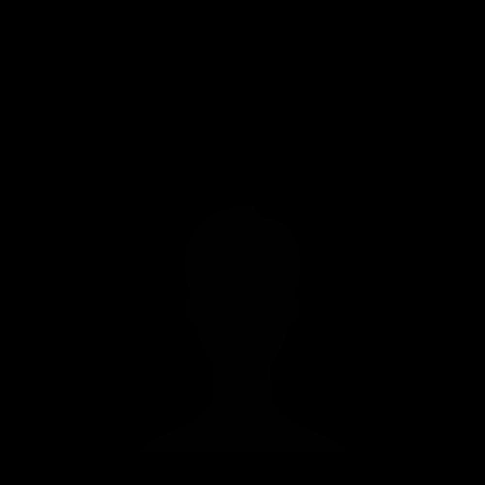 logo_alpha_negro