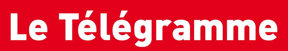 Logo_du_Télégramme