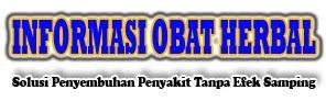 Master obat herbal deature asli indonesia