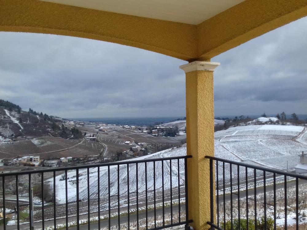 Photo_terrasse_neige