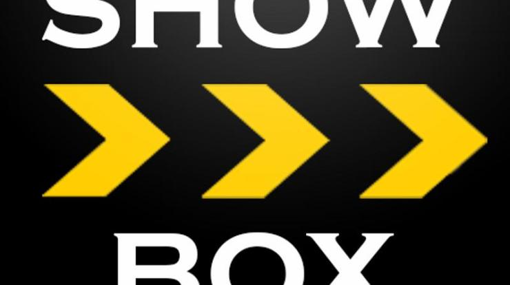 latest showbox apk for android box