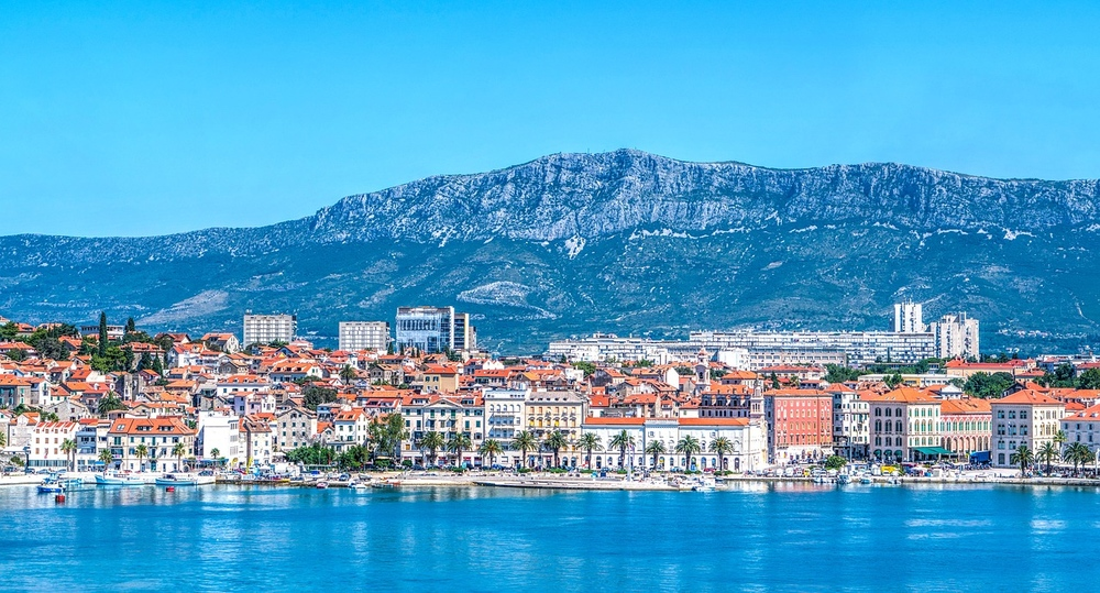 croatia-1611128_1280