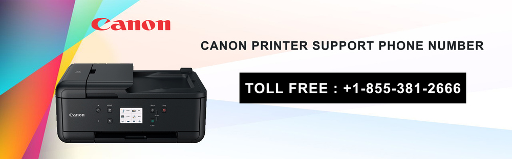 canon-printer-support-phone-number