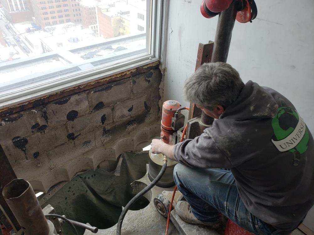 Montreal_concrete_repair_contractor