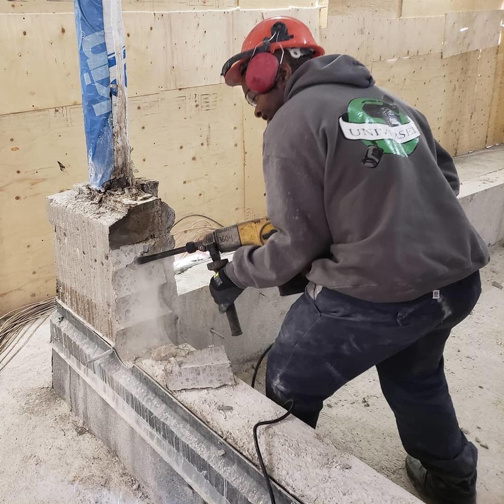 Montreal_concrete_repair