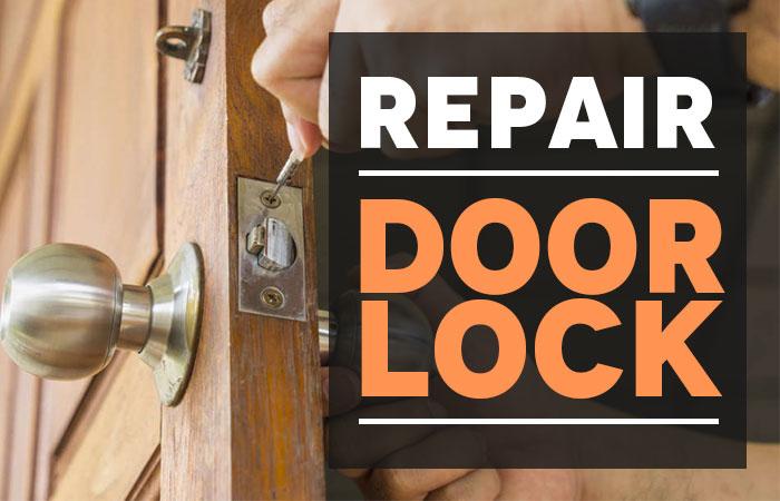 Locksmith-Repair-Door-Lock