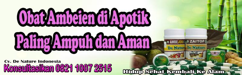 65_7_Macam_Obat_Ambeien_di_Apotik_Paling_Ampuh_dan_Aman