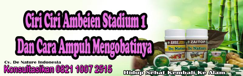 72_Ciri_Ciri_Ambeien_Stadium_1_Dan_Cara_Ampuh_Mengobatinya