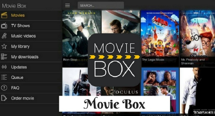 download free movies for android box